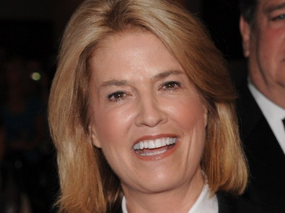 Greta Van Susteren attends the 2009 White House Correspondents' Association Dinner at the Washington Hilton on Saturday, May 9, 2009 in Washington. (AP Photo/Evan Agostini)