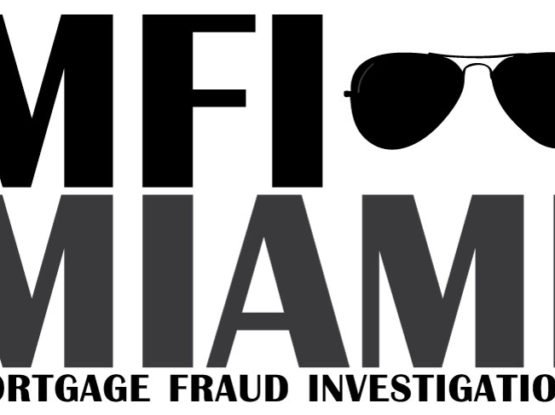 MFI-Miami report