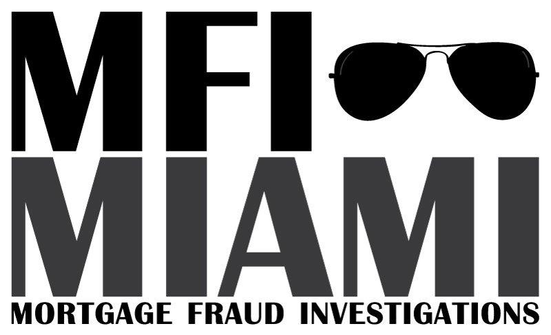 MFI-Miami report