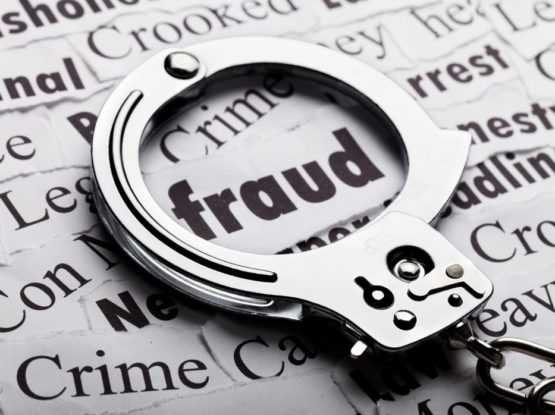 foreclosure fraud operation