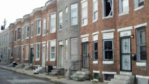 Ghetto Loans