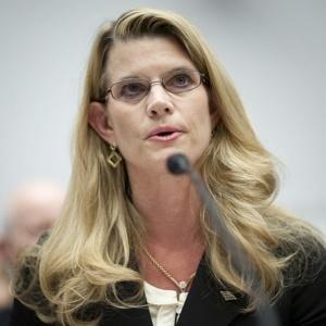 "Countrywide ""Hustler"" Rebecca Mairone"