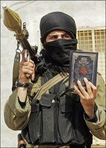 palestinian_terrorist