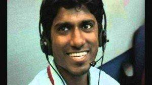 Meet your new local BofA bank teller in Mumbai, India