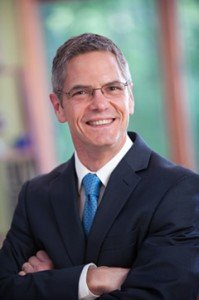 LDemocratic Michigan Gubernatorial Candidate Mark Schauer