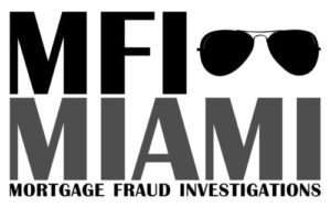 Mortgage Fraud Criminal Defense