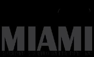 MFI-Miami-Logo