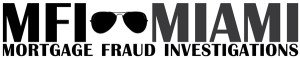 MFI-Miami Blog