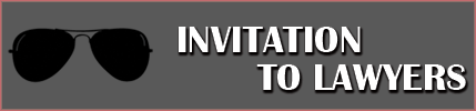 Invitation To Lawyers