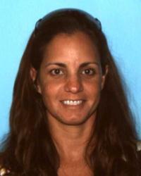 Mortgage Fraudster Jennifer McTigue
