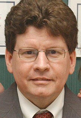Pennsylvania Investment Adviser