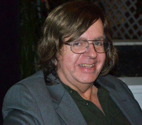 Frank Truatt