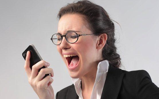 telemarketing firms