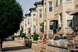 Queens Foreclosure Defense