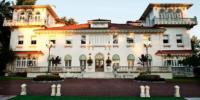 Gloria Crest Mansion