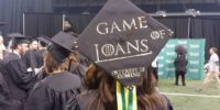 Student Loan Debt Collections