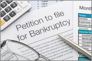 Manhattan Bankruptcy Lawyers