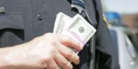 Palm Beach County Sheriffs Deputy