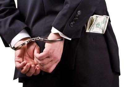 Florida Mortgage fraud