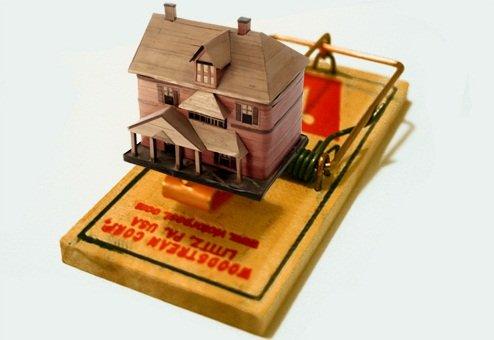 Florida Foreclosure Auctions