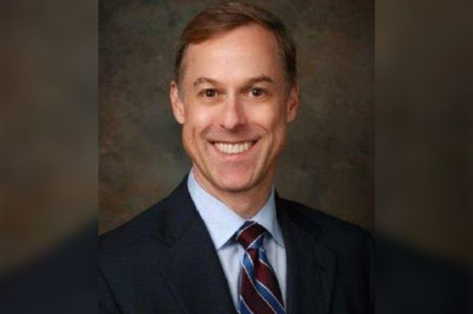 Wells Fargo Consumer Lending