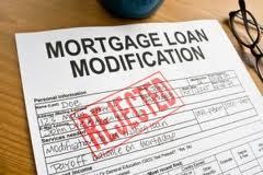 bayview loan
