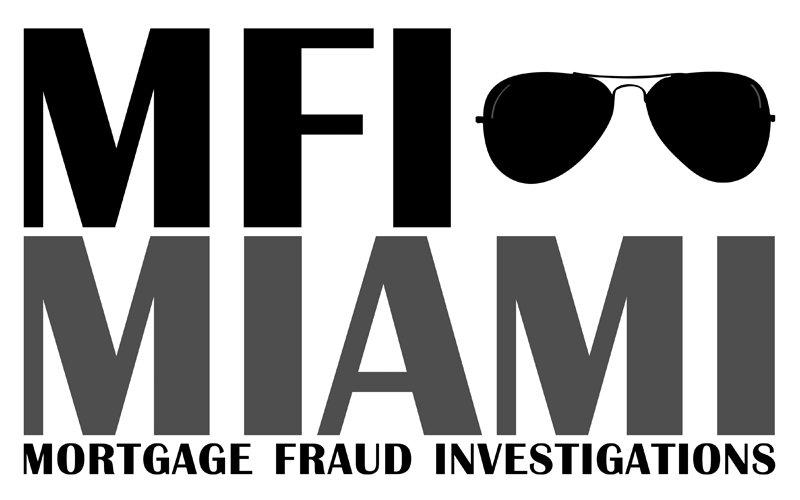 Contact MFI-Miami