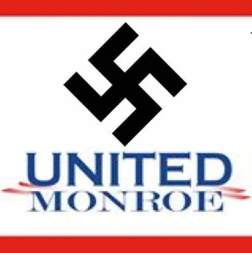 United Monroe Special