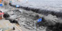 Foreclosure Tsunami