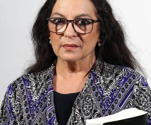 Leonore Greller