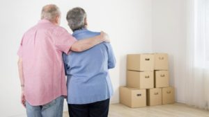 Reverse Mortgage Foreclosures