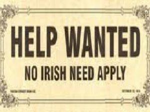 Irish-Americans