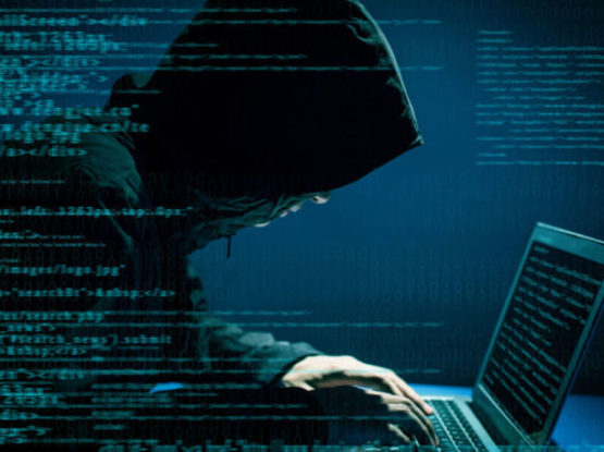 Suntrust Hacker
