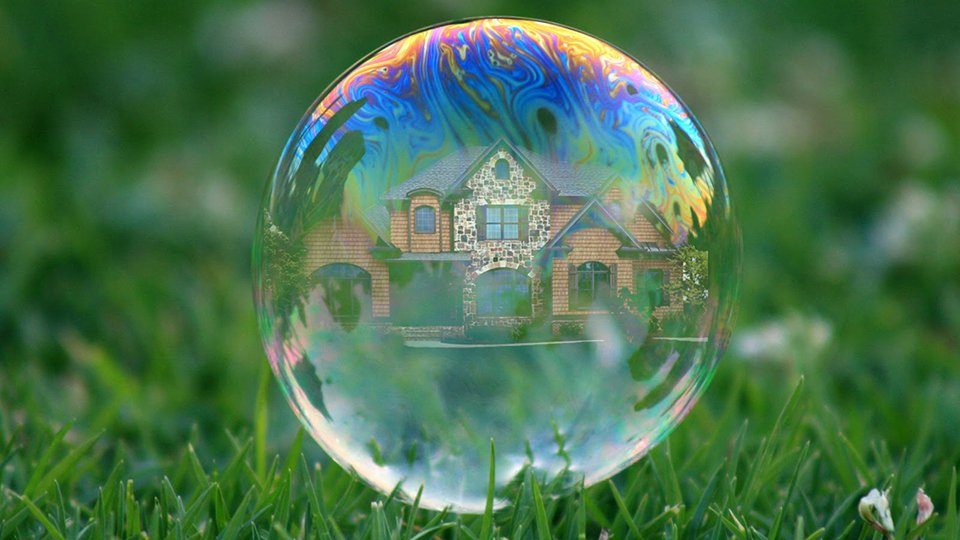 housing-bubble.jpg