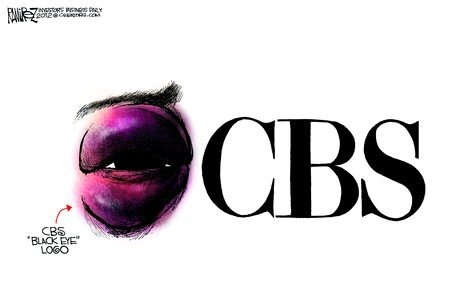 CBS Employees