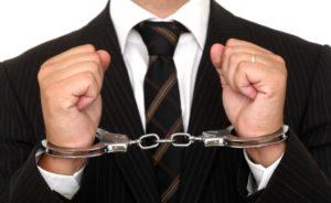 Convicted Fraudster Gregg Blaney