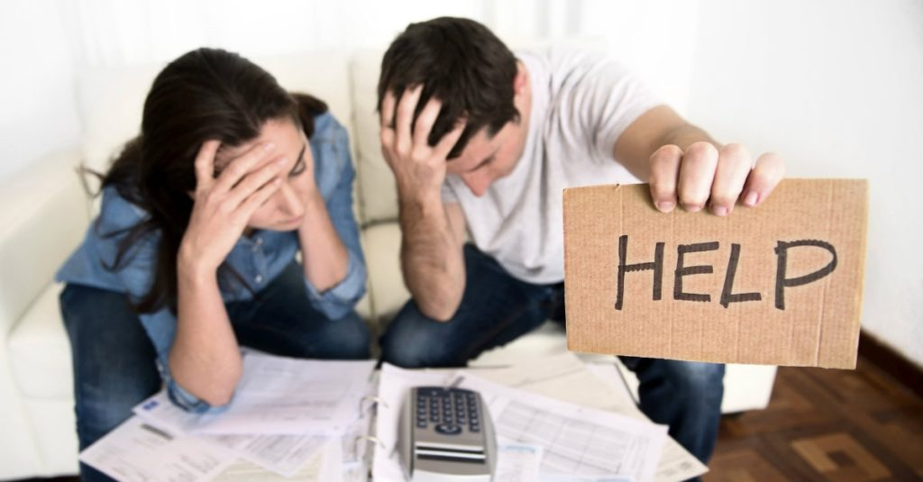 New York Bankruptcy Filings