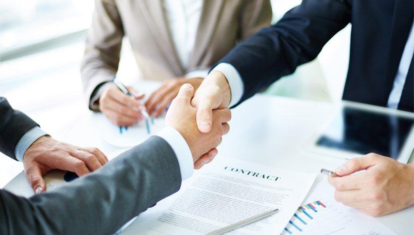Ditech Bankruptcy Deal