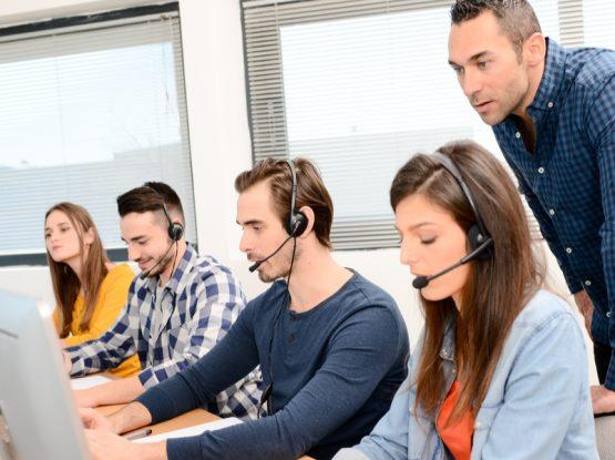 Cenlar Hotline