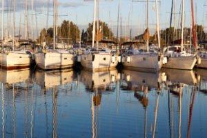 boat loan solutions