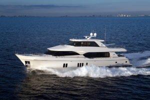 yacht debt solutions