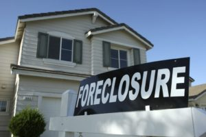 New York foreclosure lawyers