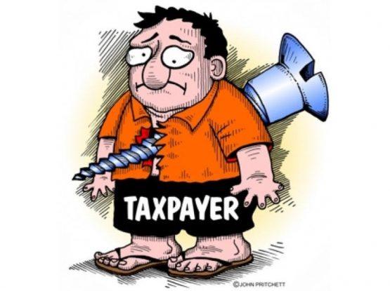 ny mansion tax