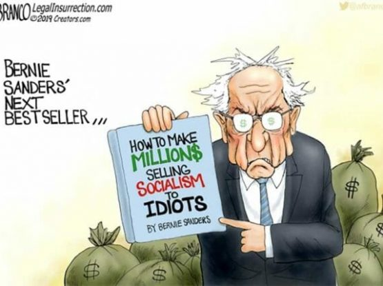 communist-bernie-sanders