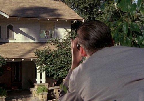 homeowner alert