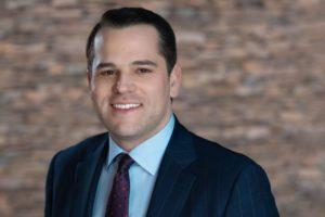 Caliber Home Loans Management