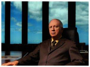 Hawaiian Foreclosure Defense