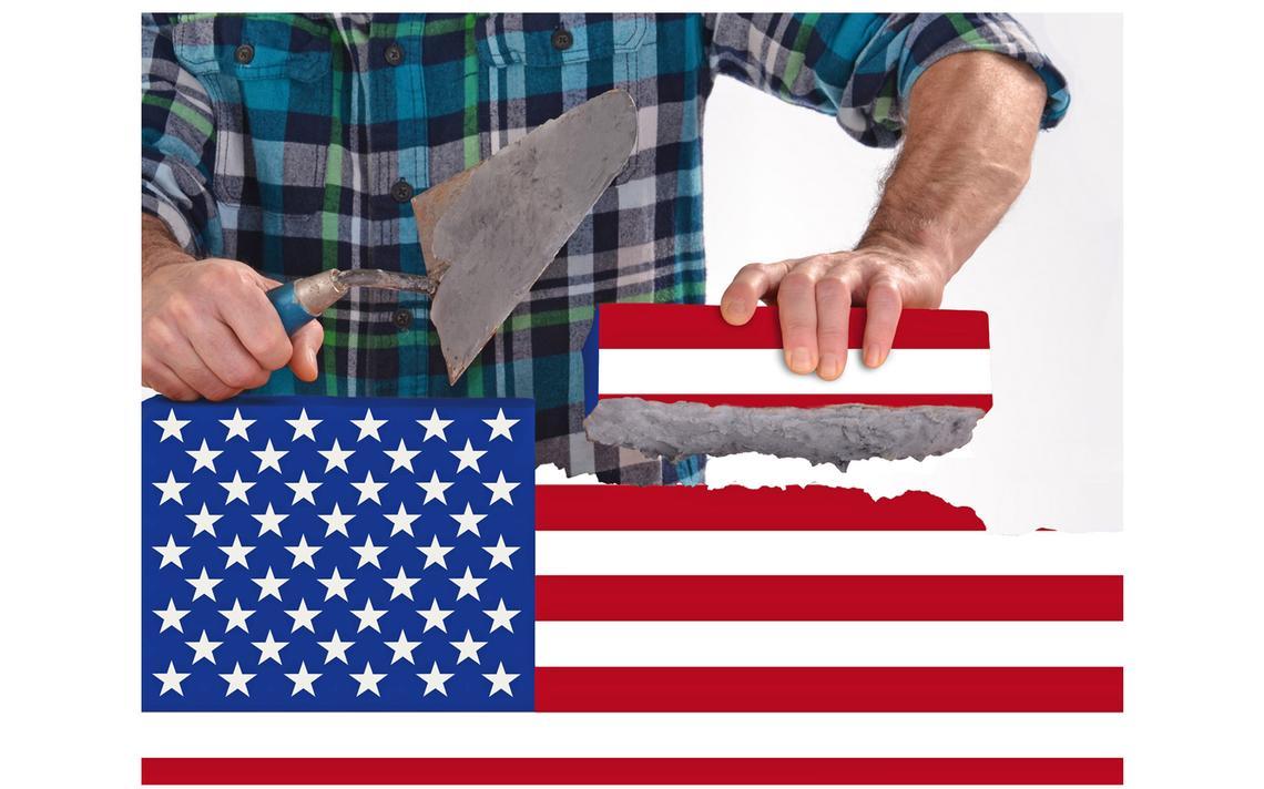 Biden American Rescue