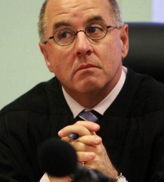 FL Foreclosure Defense Lawyer