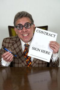 Detroit Credit Repair Attorney